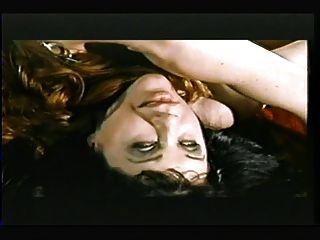 Lesbian Vampire Sex