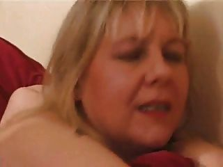 riesigen Tit Milf pt 2