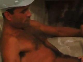 paulo Guina, die beste Homosexuell Porno-Star aller Zeiten! (Brasilianische Fick)