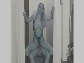 100 sexuelle Positionen führen Musikvideo