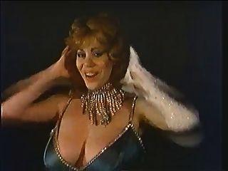 ein Abend mit Kätzchen (1985) Teil 1 von 2