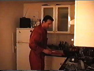 serbisch wurst srpska kobasica von krmanjonac