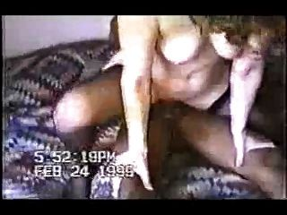 alt sex tape