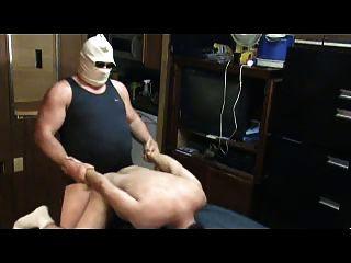 älteren Mann gefickt einen Jungen