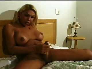ultimative Tranny Cumshots