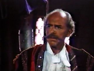 Kapitän Lust und die Piraten Frauen - Teil 2 von 3 - bsd