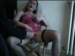 Oma Orgasmus r20