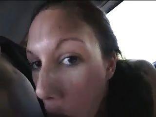 (Kalkgitkumdaoyna) Sex in einem Auto