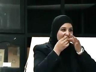 arab Wifes lernen sex lol