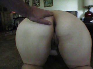 Teppichreinigung ass