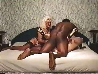 Hahnrei Slave Demütigung