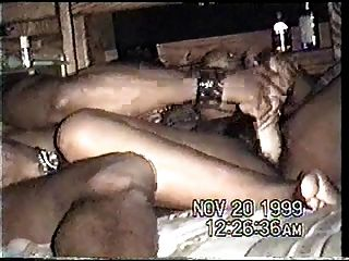 eve Berühmtheit sex tape