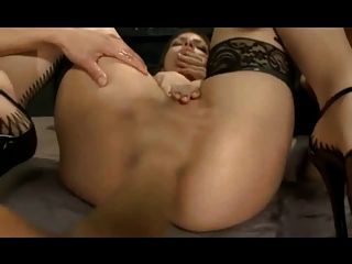yb - anal # 2