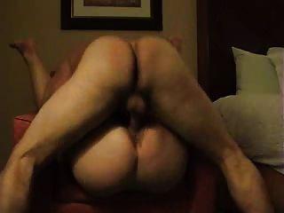 ficken einen fetten Arsch Frau