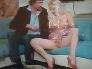 cicciolina - Ilona Staller und John Holmes