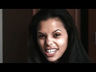 mariya Miteva - bulgarisch Porno-Casting