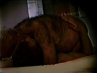 porno de Viejitos bien calientes