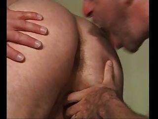 sexy daddies ficken
