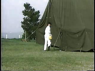 Armee bratts p5