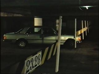 abflug Bermudas (1976) Teil 2 von 3