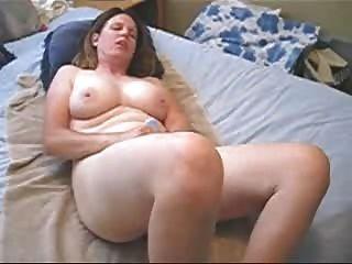 Hausfrau Cumming