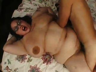 will make sure FunMovies deutsche reife Hausfrau gefickt im Freien horny and