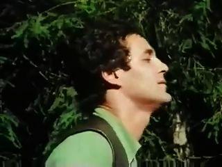 robin hood der Raecher der besamten - Retro-Film