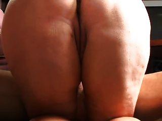hot big tit bbw