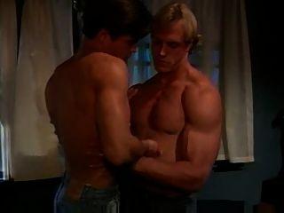 Jeff Stryker die blondie ficken