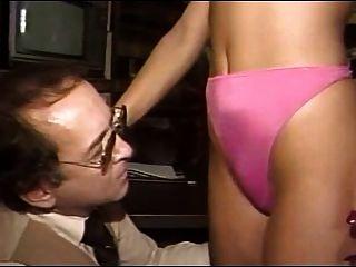 schmutzigen Tricks (1986)