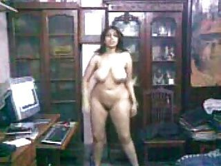 bangla desi dhaka unv Lehrer zafrin aktar Skandal (6)