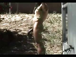 Homosexuell latino mit riesigen Schwanz