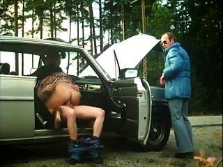 reiten - Birdman (Musikvideo)