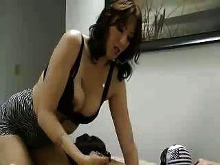 Sex, Lgen und Video Video 1 von 1