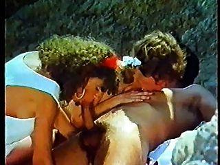 greek vintage porn - der Professor (o kathigitis)