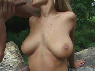 Tiffany russo Dreier MMF Wald