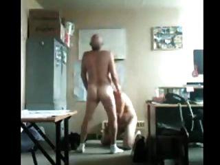 Papa und Opa Spaß