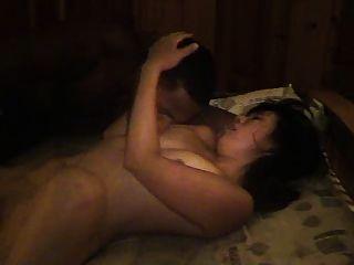 Schlampe momo in all ihrer Pracht
