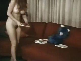 klassische striptese