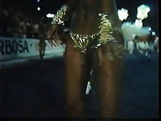 Neurose sexuelle - brasilianische Jahrgang