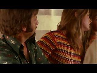 klassische Porno (70s)