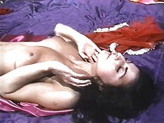 Lillian parker klassischen Striptease