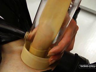 sklaven melken sex in hürth