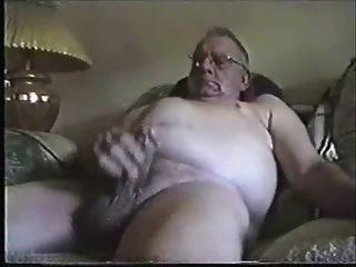 abuelo caliente