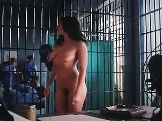 bei Frauen Gefängnis Streifen