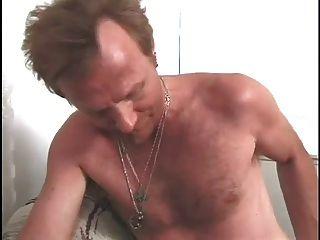 schwarz bbw mit großen Titten