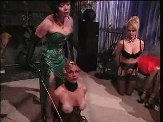 Harter Sex - Sexualtechniken - med1 - Seite 2