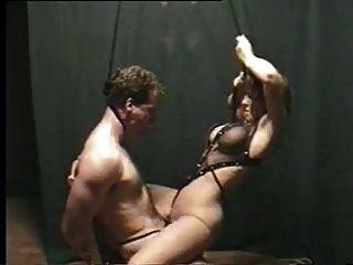 Extrem Sex