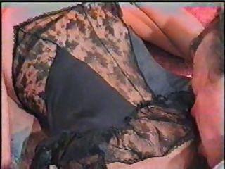 Deutsch porn Vater