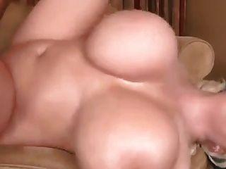 bbc Stud creampies riesigen Titten blonde